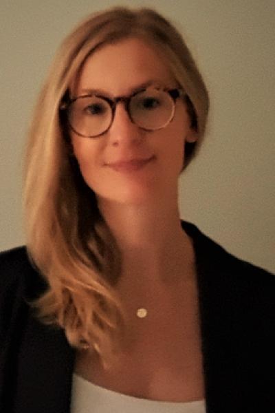 Molly Sundberg