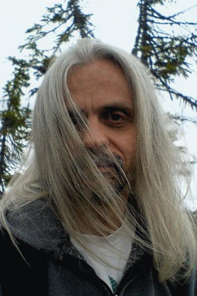 Rikard Erlandsson