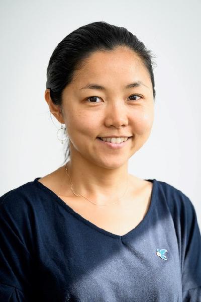 Masumi Honda