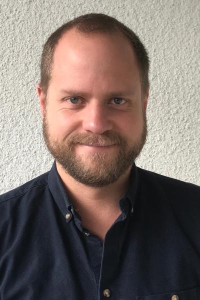 Oskar Skog