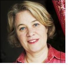 Eva Pålsgård