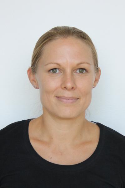 Jannica Heinrichs
