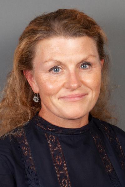 Sofia Ljungman