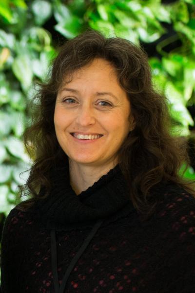 Sara Hurtig
