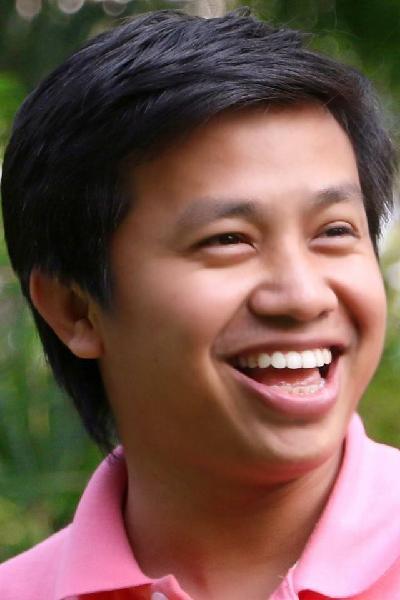 Soe Ko Ko Aung