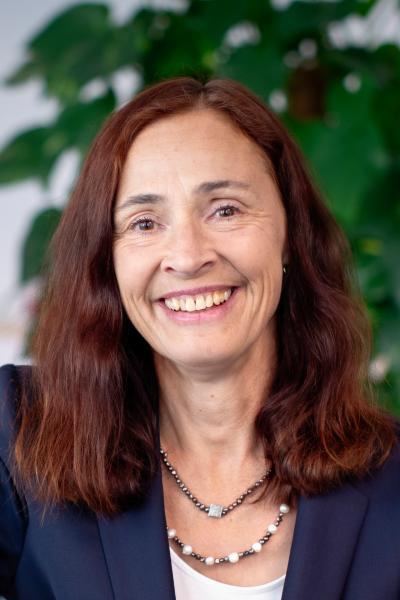 Kerstin Ekelöf