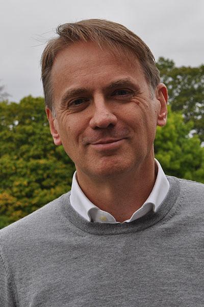Sören Lehmann