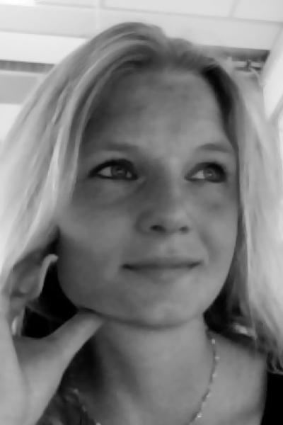 Maja Louise Arendt