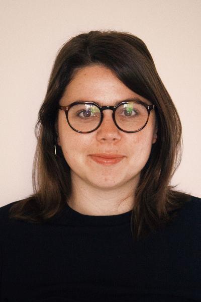 Danelle Pettman