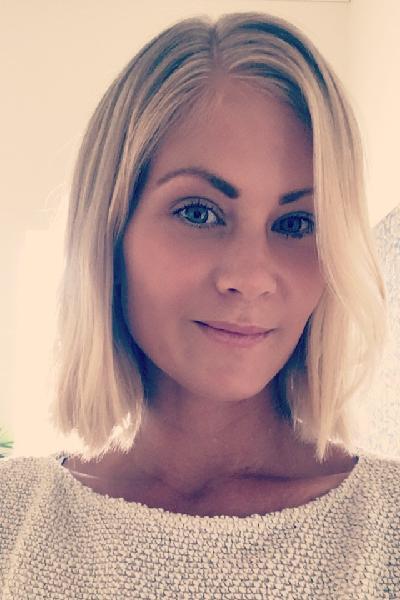 Emma Gerhardsson