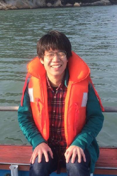 Takayuki Shiino