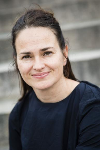 Pauliina Remes