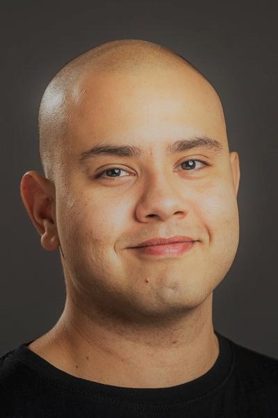 Javier Aguirre Rivera