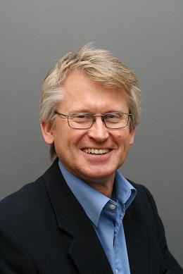 Per Pettersson