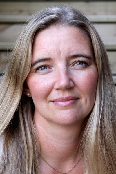 Sara Göthe