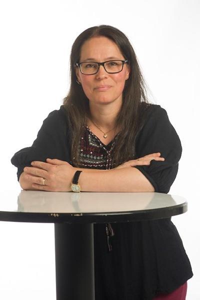 Titti Ekegren