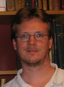 Anders Widbäck