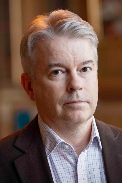 Thomas Karlsohn