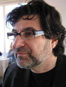 Robert Appelbaum
