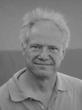 Christer Geisler
