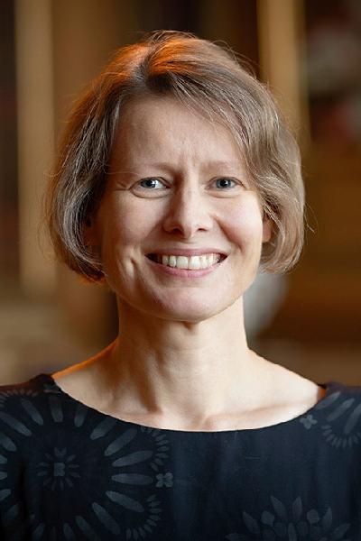 Taija Mäkinen