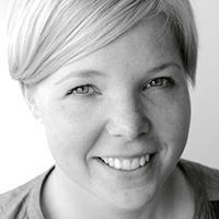 Maria Hedqvist