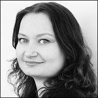 Olga Kochukhova