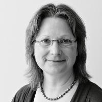 Elisabeth Nilsson Jobs