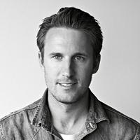 Erik Truedsson