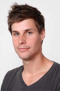 Emil Melander