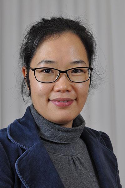 Guihong Cai