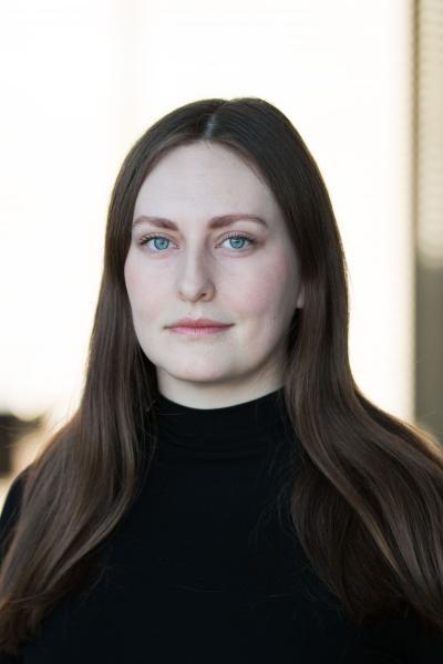 Jana Rüegg