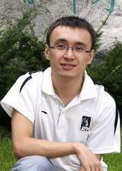 Xiao Xin