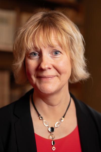 Anna Reuterhäll