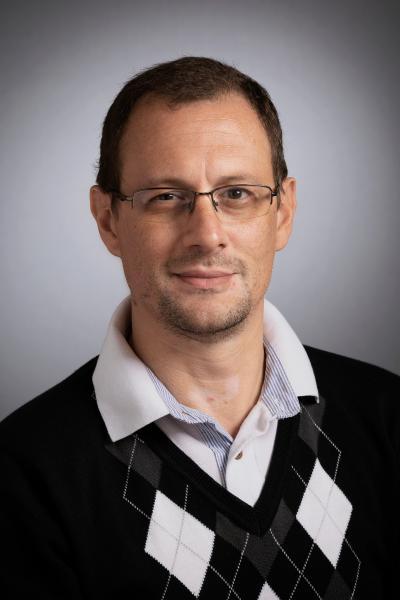 Daniel Klug Nogueira