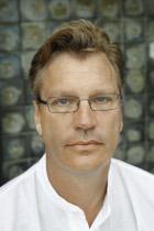 Olle Eriksson