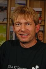 Ronny Alexandersson