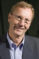 Torgny Persson