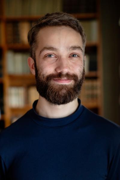 Erik Runn