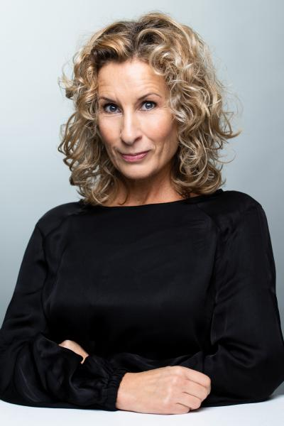 Katarina Graffman