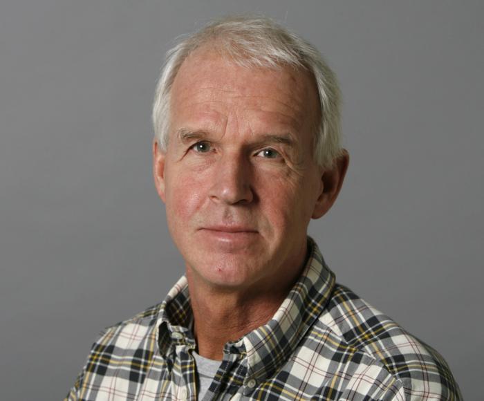 Bengt Sandblad