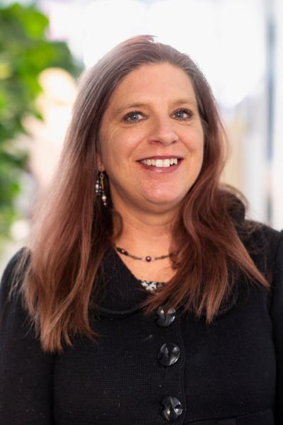 Annika Kollstedt