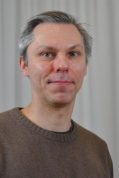 Per-Ola Carlsson