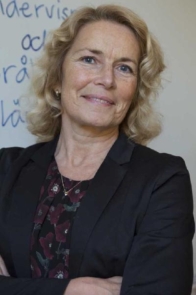 Viktoria Waagaard