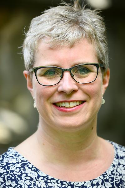 Cecilia Nahnfeldt