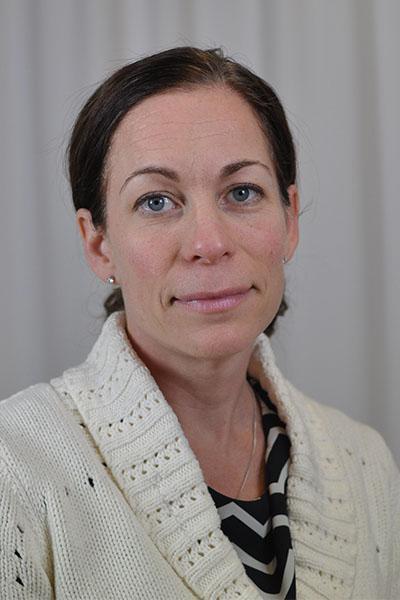 Susanne Victor