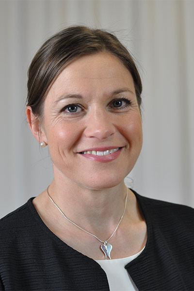 Kristina Eliasson