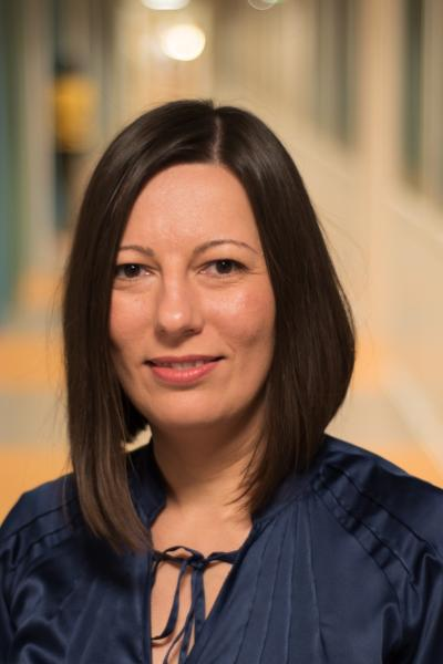 Irena Loryan