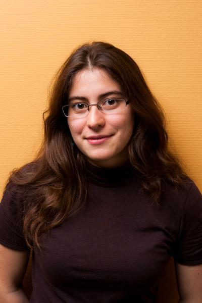 Sandra Lorena Ament Velásquez