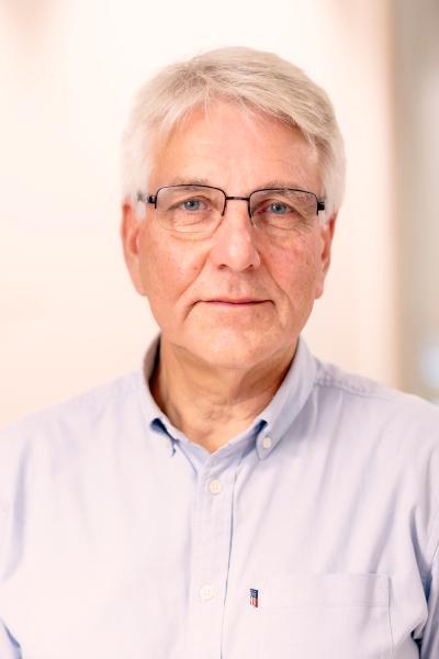 Björn Ingemarsson
